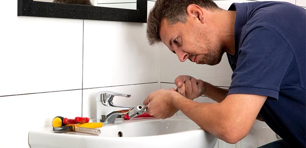 FIX-TAPS-AT-TIME