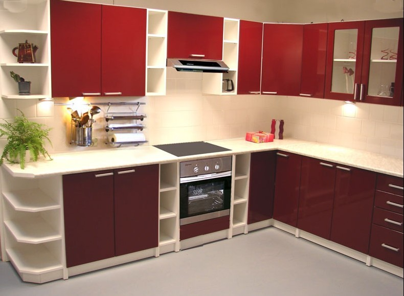 Now Upgrades Stylish And Sophisticated Kitchen Cabinets That Make You Happy