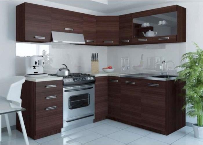 kitchencabinetscuisineequipee892872