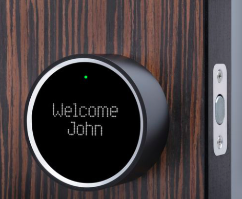Benefits Of A Smart Home For The Working Professional