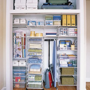 home_organization_tips