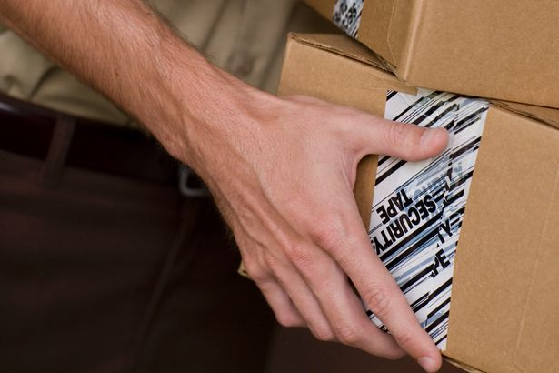 3 Tips to Getting Free Shipping and Free Shipping Coupon