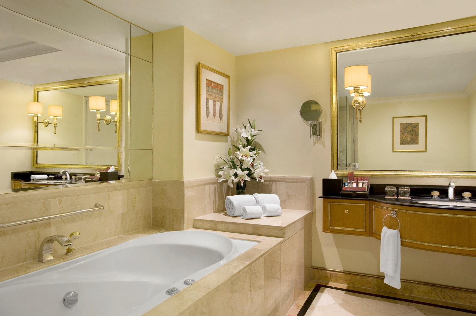 New Bathroom Style Inc. Review