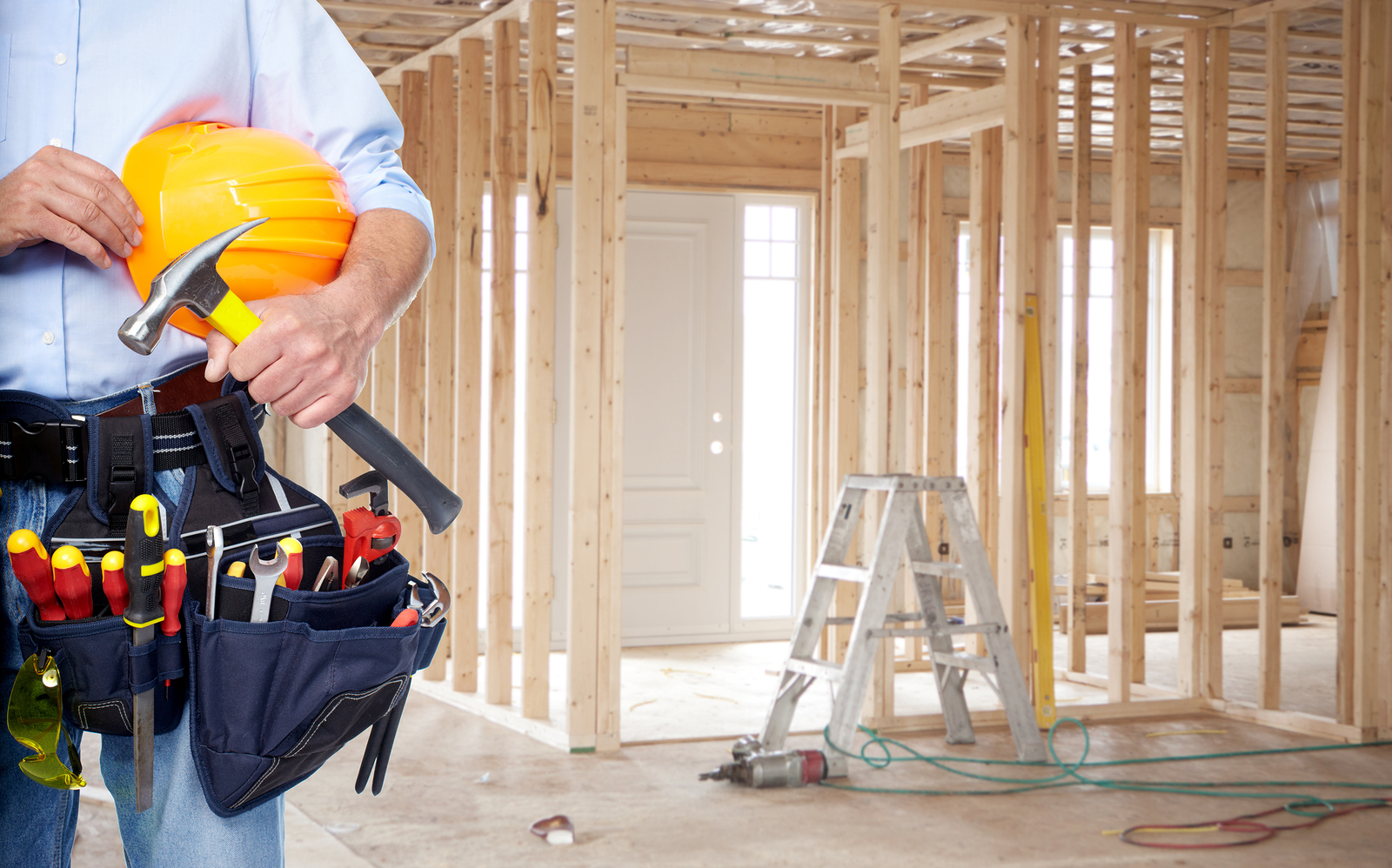 See Tips on How to Hire Construction Companies for Your Work