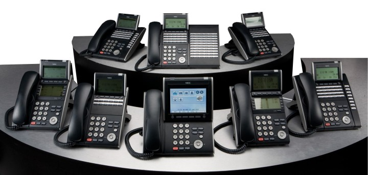 Benefits of IP PBX for Your Business