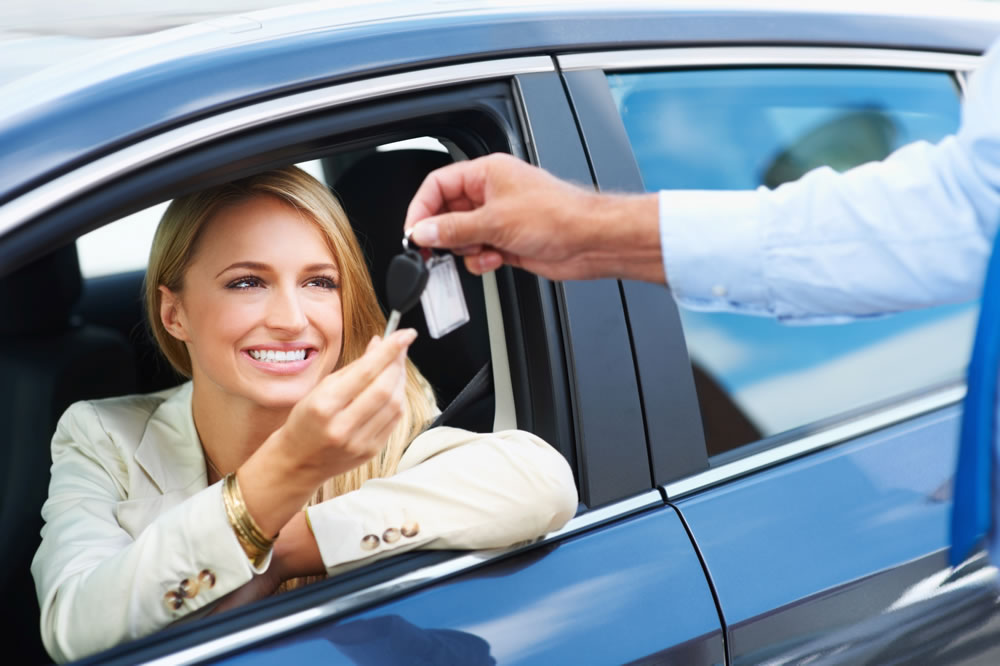 Car Locksmith in Philadelphia