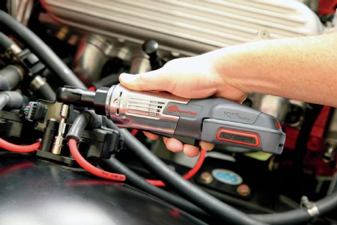 Essential Power Tools for DIY Projects