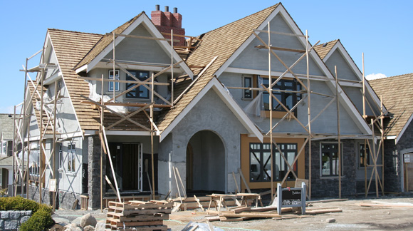 Home Construction and Repairs – What Not To Do On Your Own?