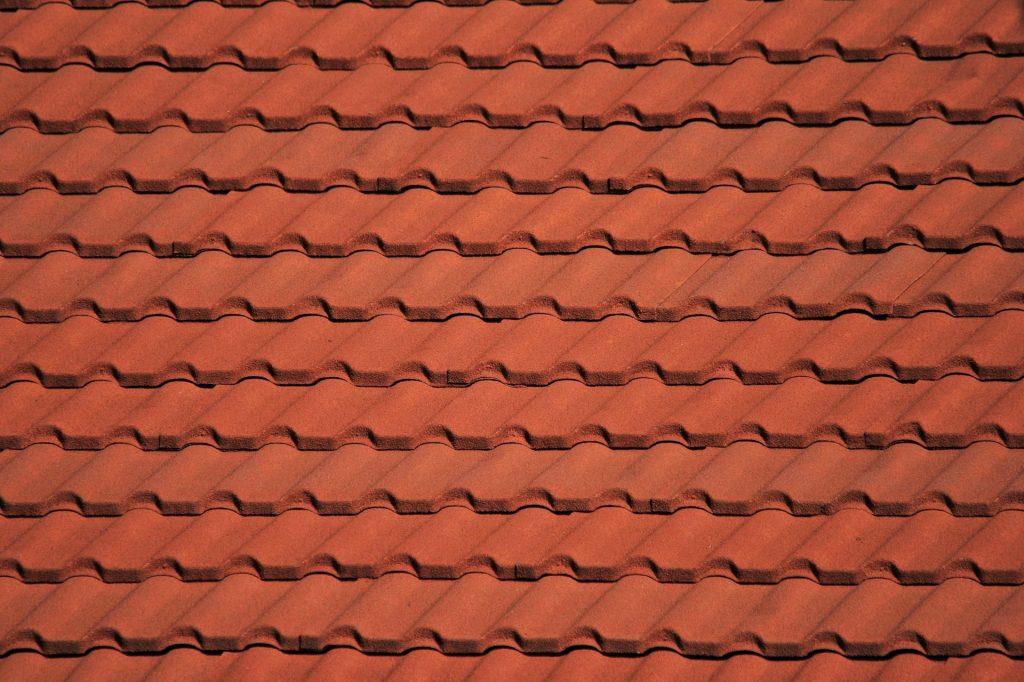 cleaned-terracotta-roof-tiles.jpg
