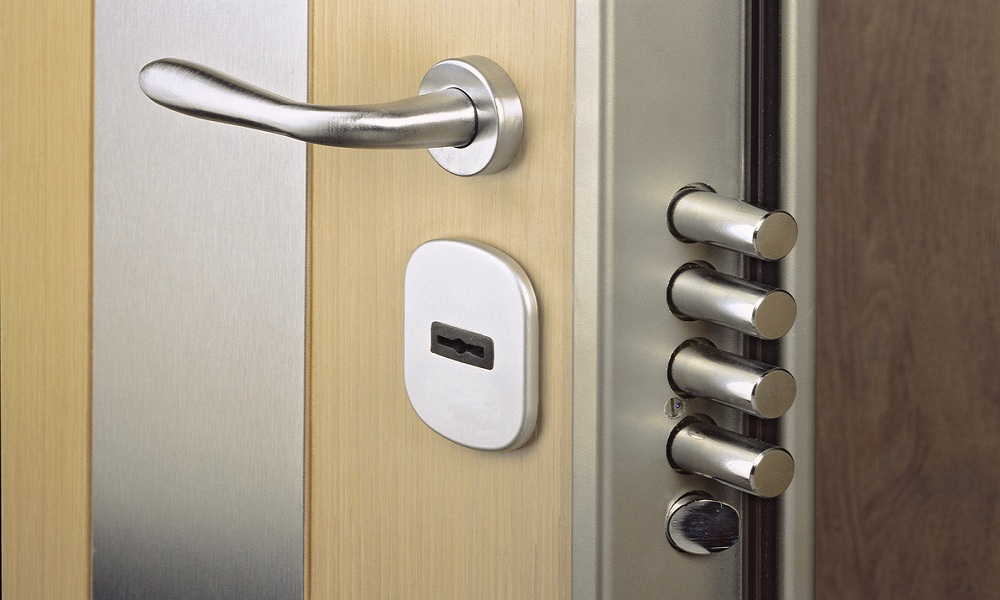 Baldwin Door Knobs: Models and Tips on How to Choose!