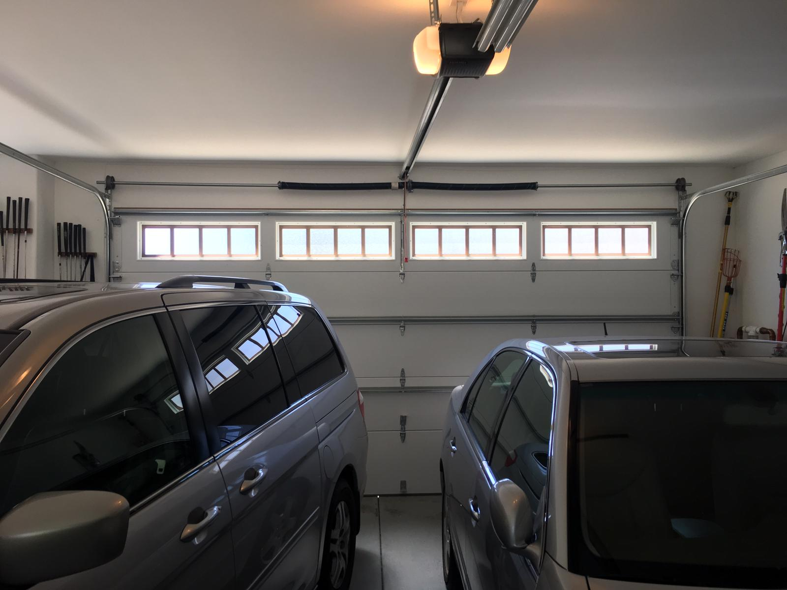 What do You Need to Know About Garage Door Repair?