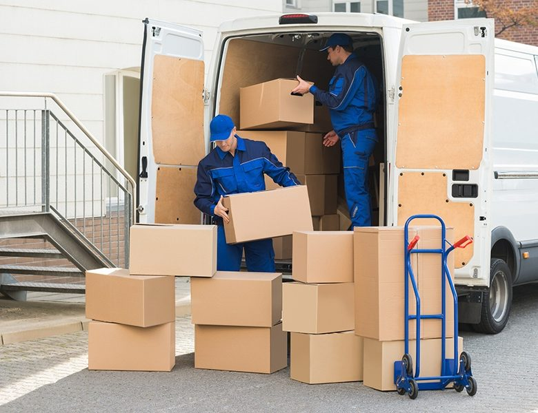 Local Moves – The Most Reputed Moving Company in Gold Coast